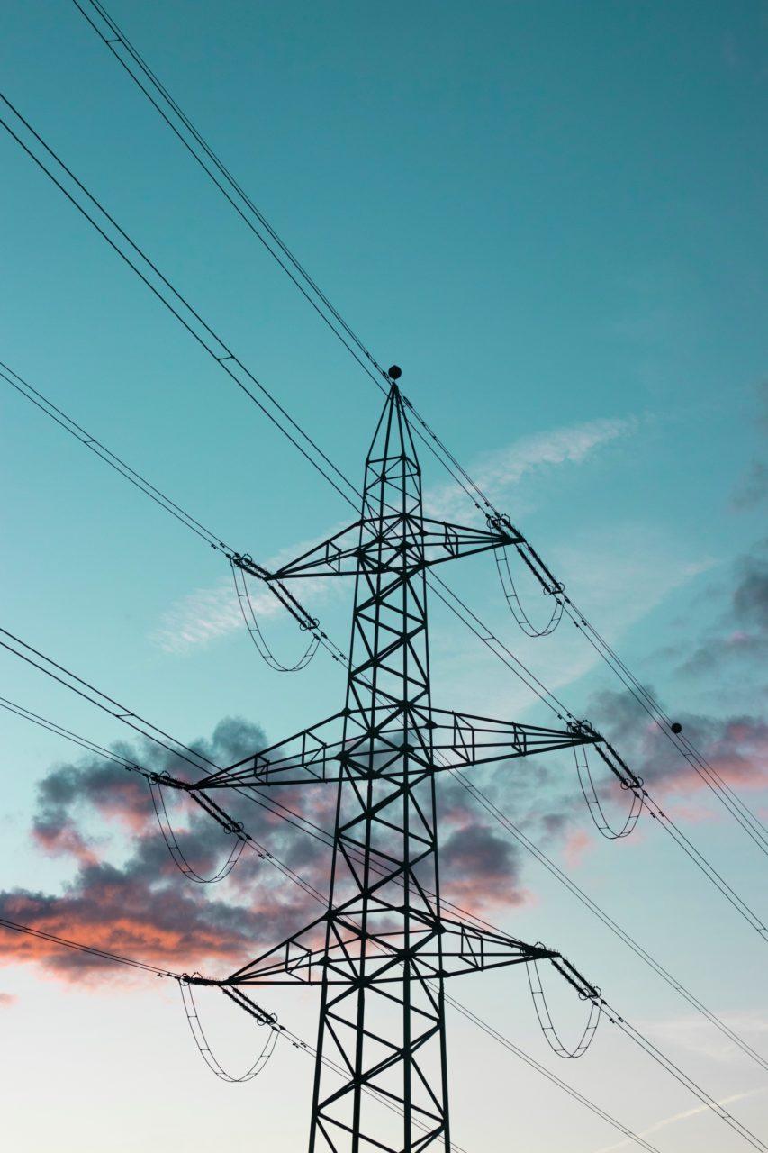electricity.jpg (853×1280)